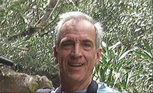 TL Rob Murray
