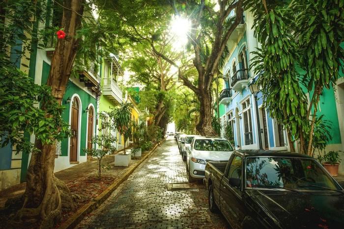 Old San Juan, Puerto Rico shutterstock_760555108.jpg