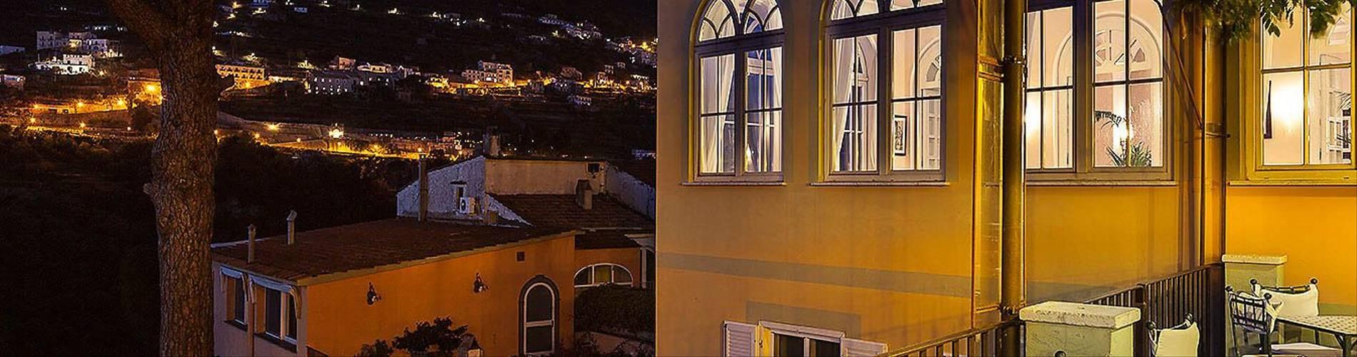 Villa Maria, Amalfi Coast, Italy (10).jpg