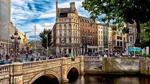 dreamstime_m_27598568 Dublin city.jpg