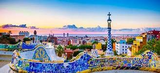 NCL Getaway - Destination - Barcelona.jpg