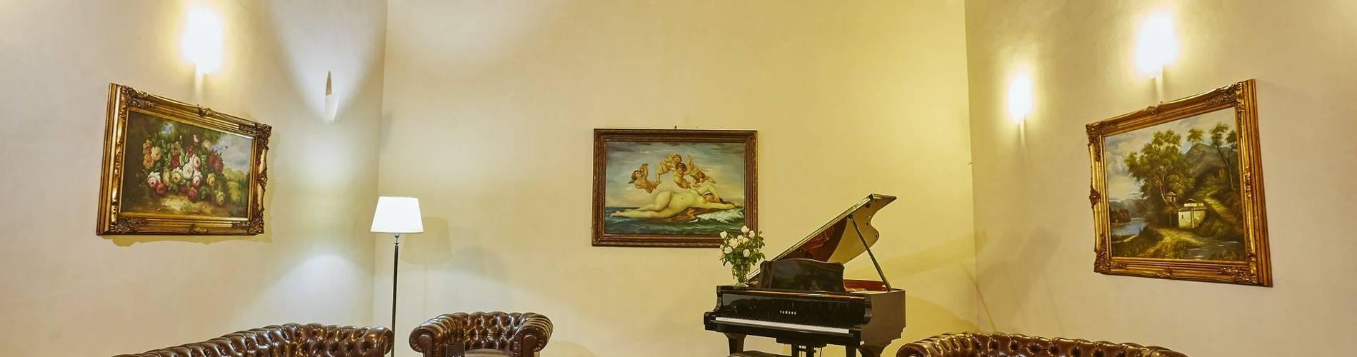 Baglio Donna Franca, Sicily, Italy (10).JPG