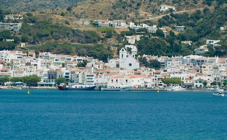 Spain - Catalonia - Roses - Selva de Mar - AdobeStock_24181925.jpeg