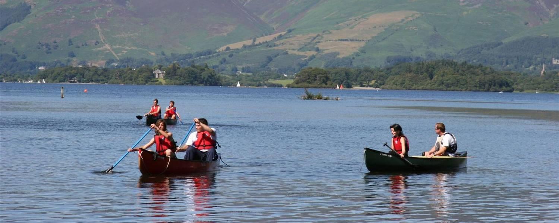Lake District (10).JPG