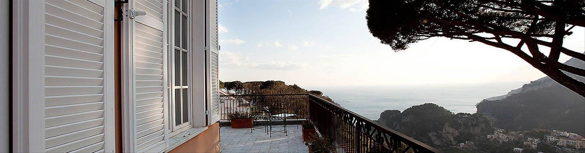 Villa Maria, Amalfi Coast, Italy (9).jpg