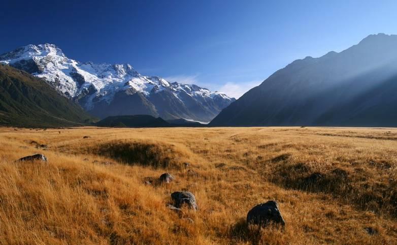 Mount Cook - IMG_4507-2  - Agent Photo.JPG