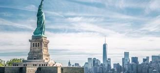 ZA HOLIDAYS NIAGARA 446x270 Itinerary NEWYORK2