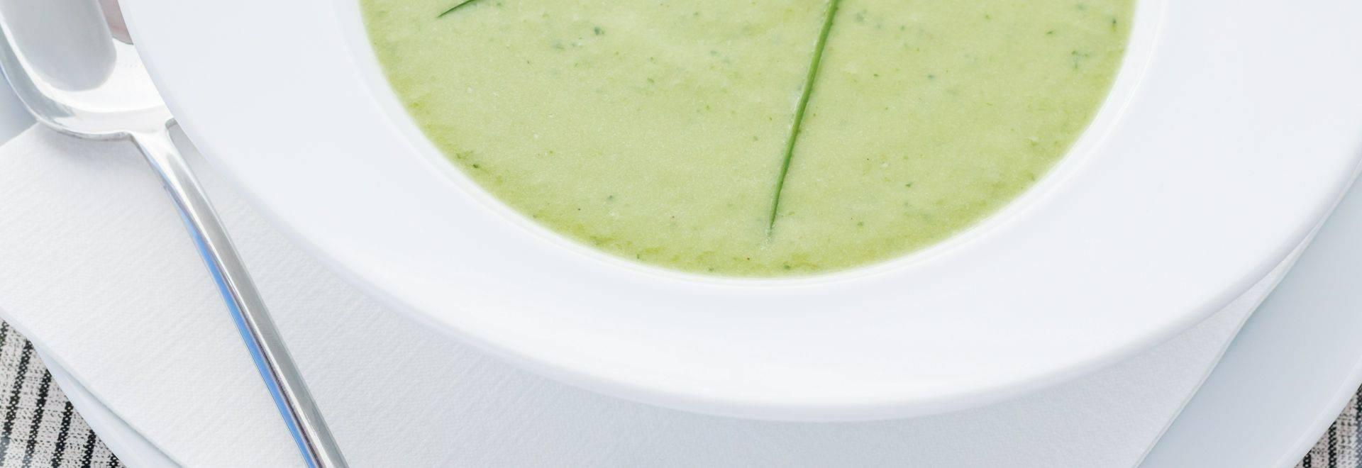 Longevity Cegonha Healthy Cuisine 1