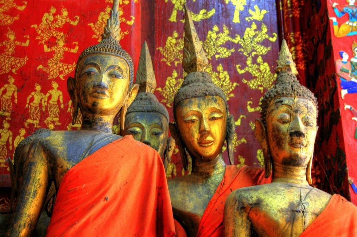 Laos&Cambodia-AdobeStock_14735830.jpeg