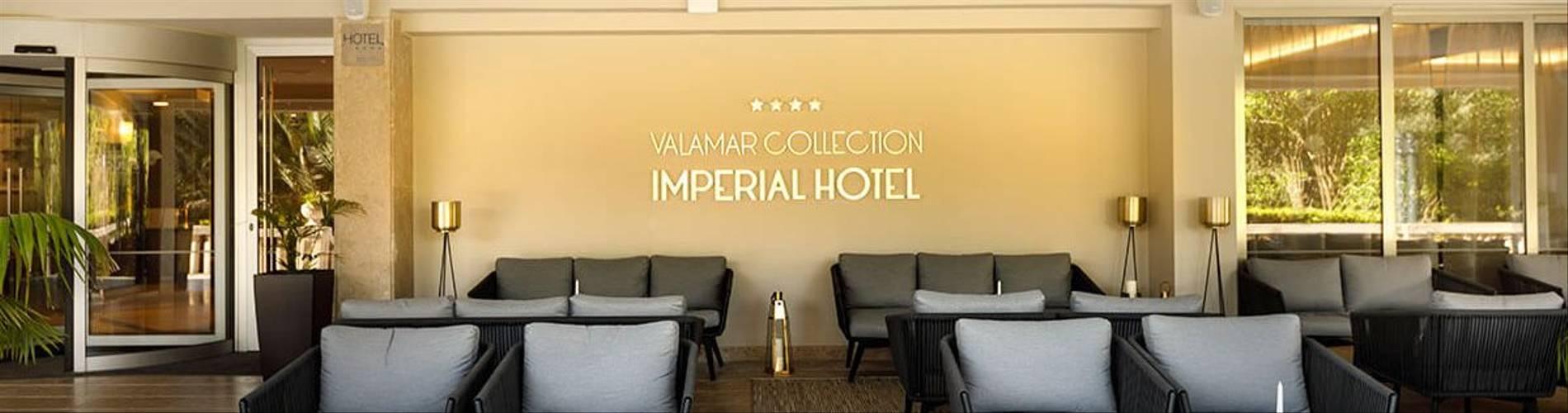 valamar-imperial-hotel-entrance.jpg