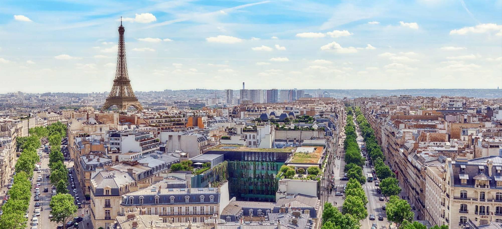 12 - Paris.jpg