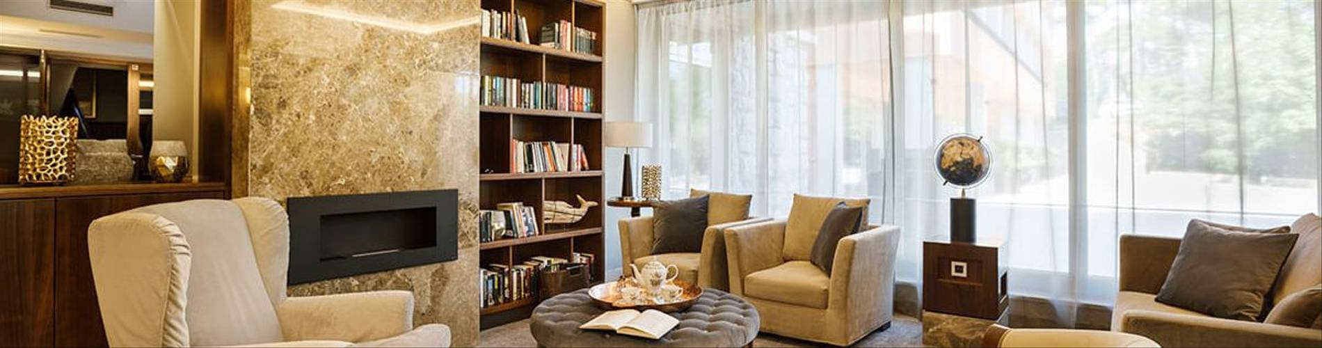 valamar-imperial-hotel-library-closeup.jpg