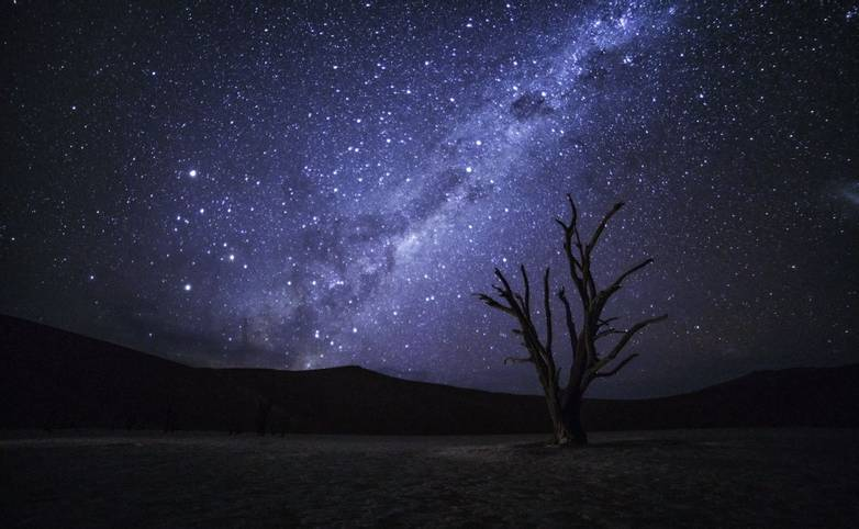 Africa-Namibia-AdobeStock_170671208.jpeg