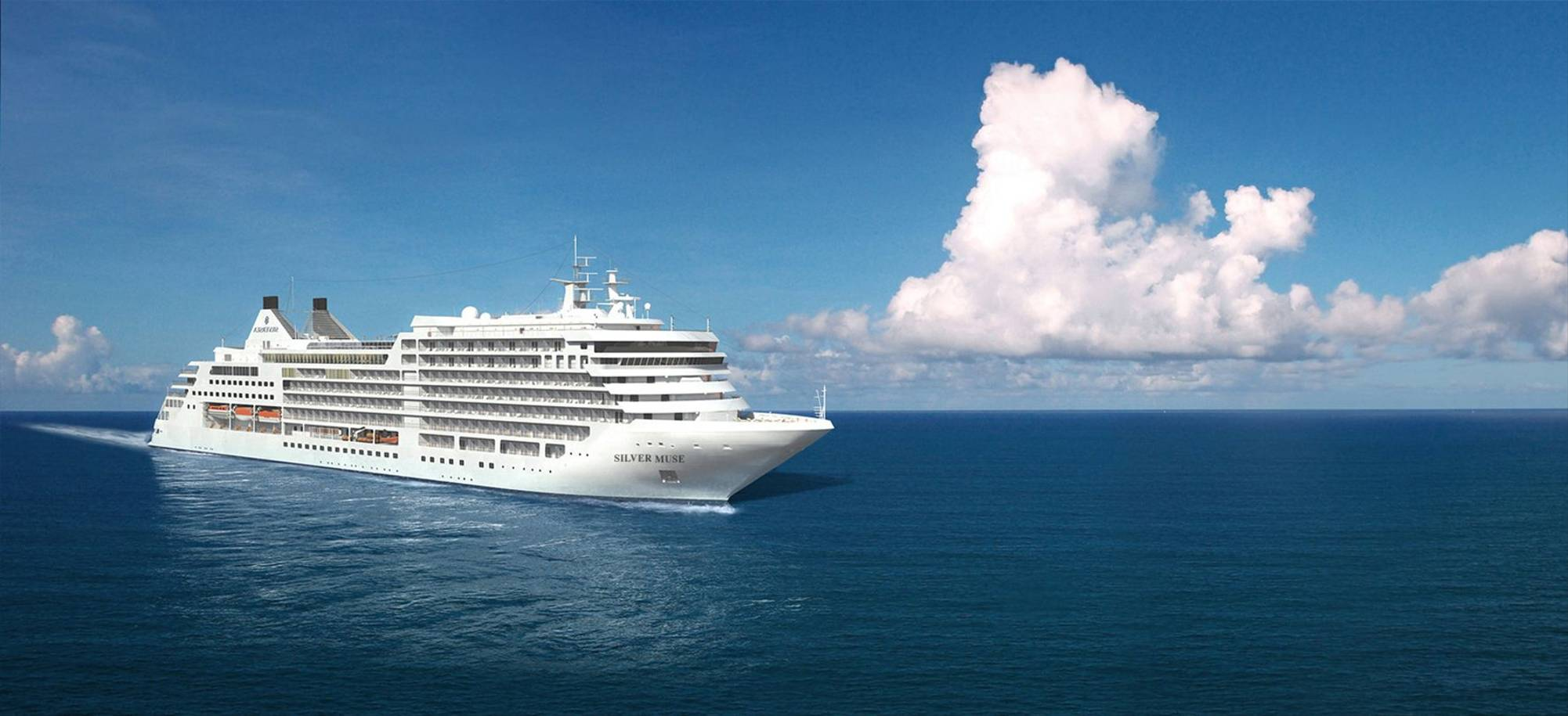 8 Day    Embark Silver Muse   Itinerary Desktop