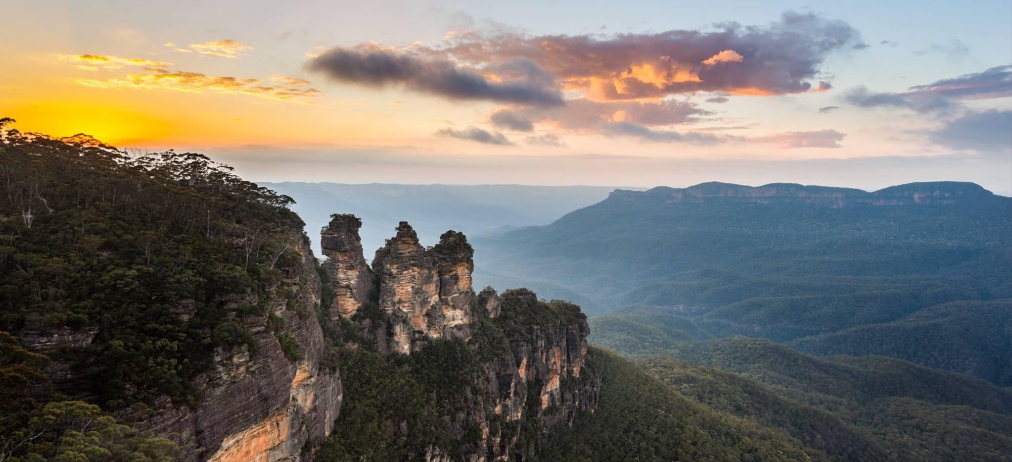 5 Day - Sydney, Blue Mountains - Itinerary Desktop.jpg