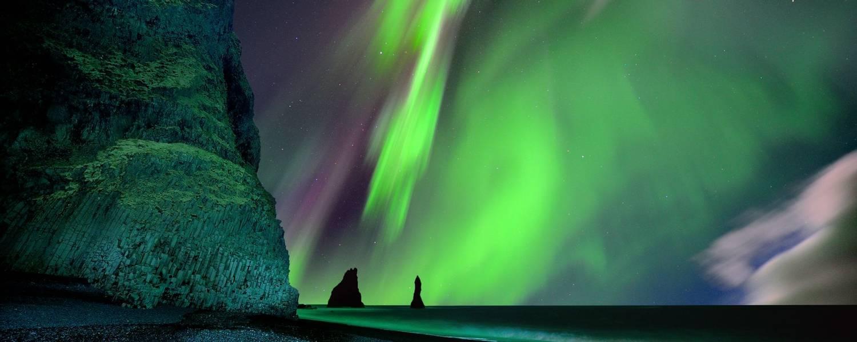 Please credit - ThorirNK from Vik, Iceland  (7).jpg