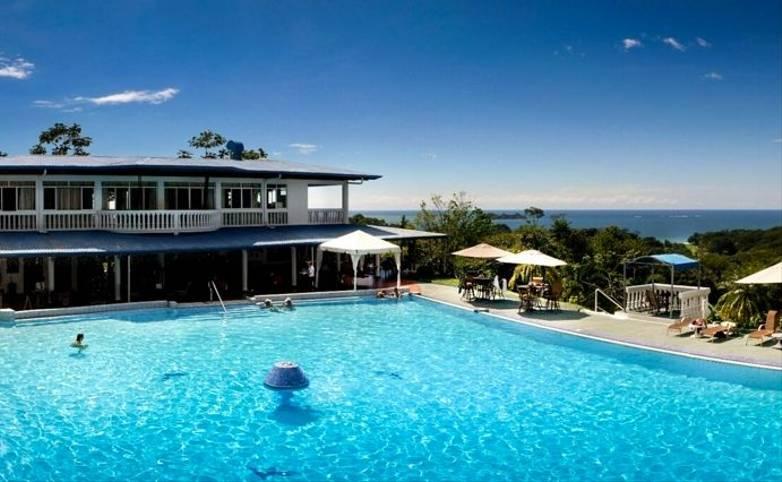 Costa Rica -HOTEL CRISTAL BALLENA5.jpeg