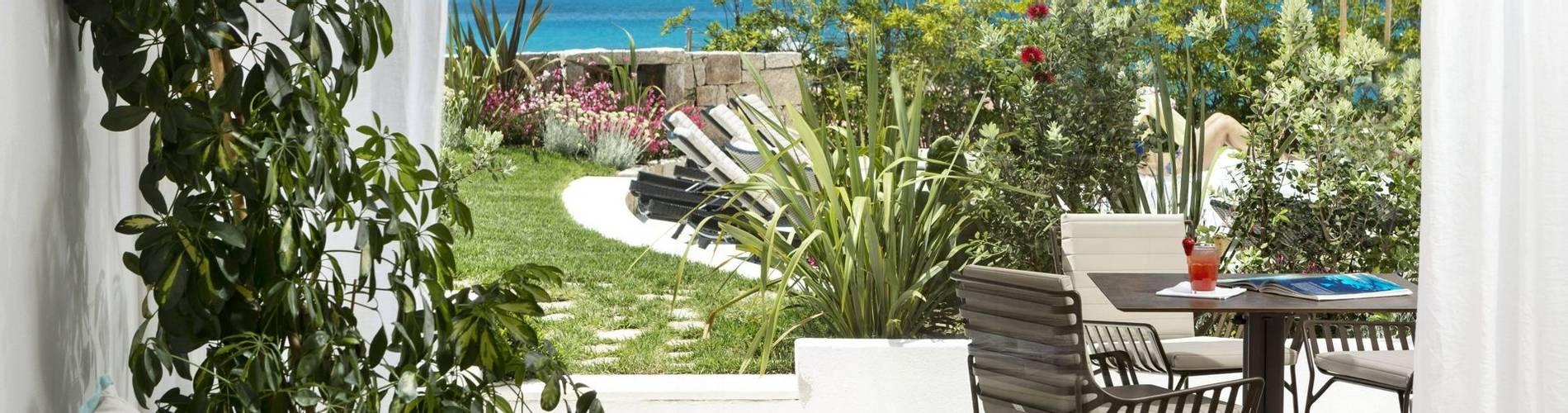 2 Charming Suite - Gabbiano Azzurro Sardegna.jpg