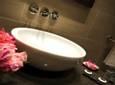 Hotel Morgana 5.jpg