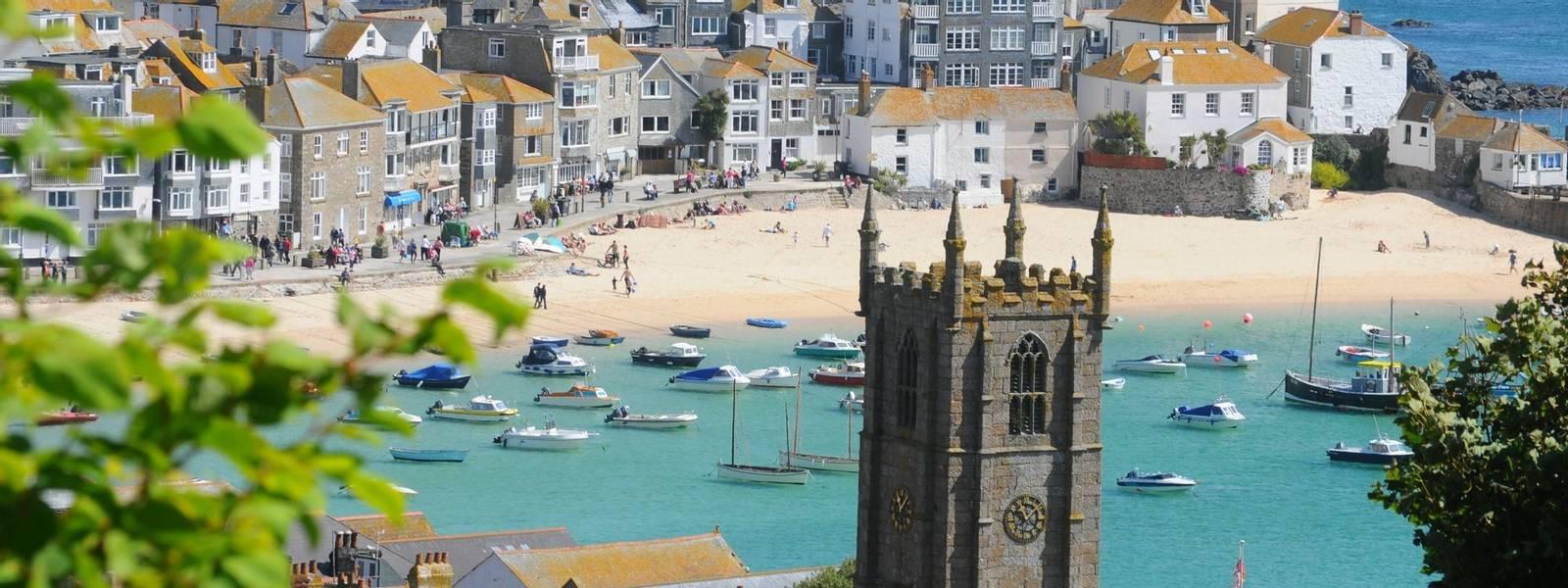 HeritageTours-Cornwall-AdobeStock_33598405.jpeg