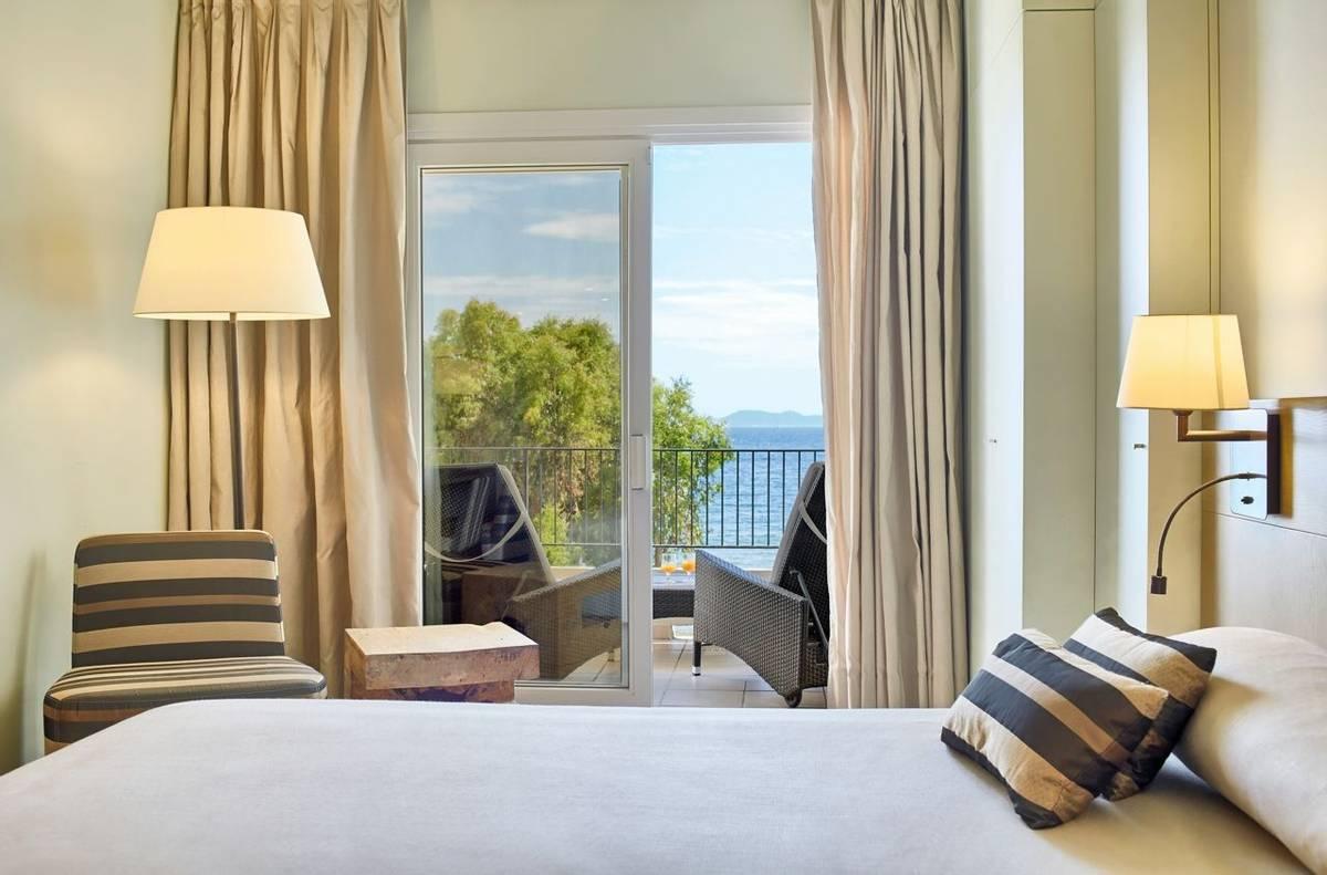Spain - Catalonia - Terraza Hotel & Spa - _98B2593-HDR(3).jpg