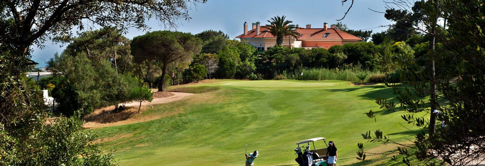 Palacio-Estoril-golf-course.jpg