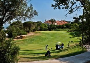 Palacio-Estoril-golf-course.jpg