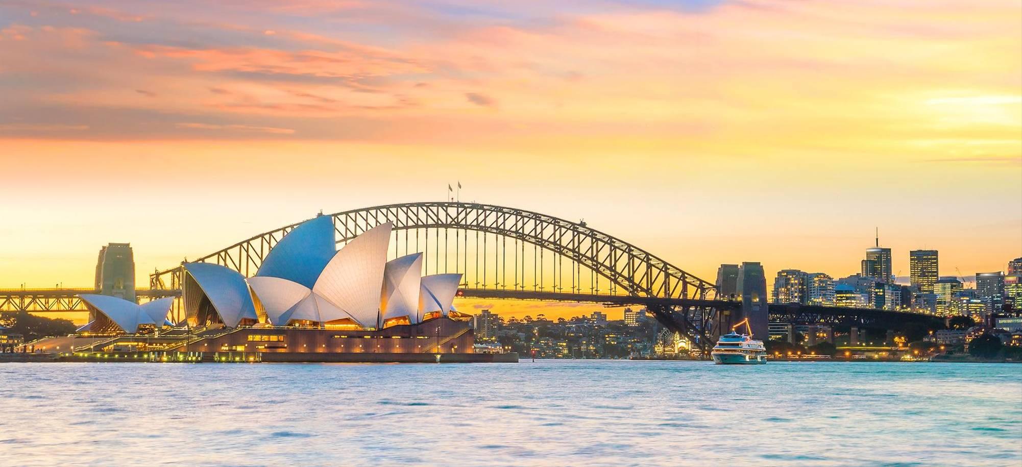 Sydney - Itinerary Desktop .jpg