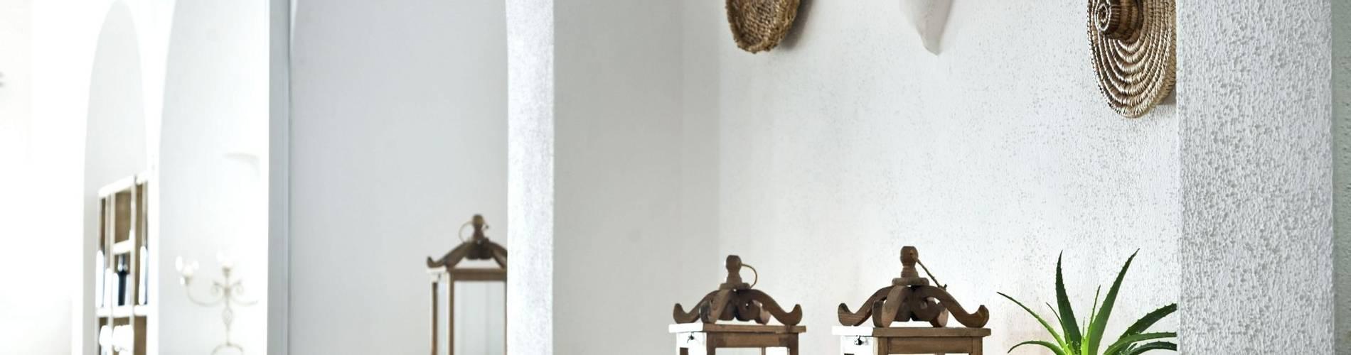 The White Restaurant - Gabbiano Azzurro Hotel _ Suites 4.jpg