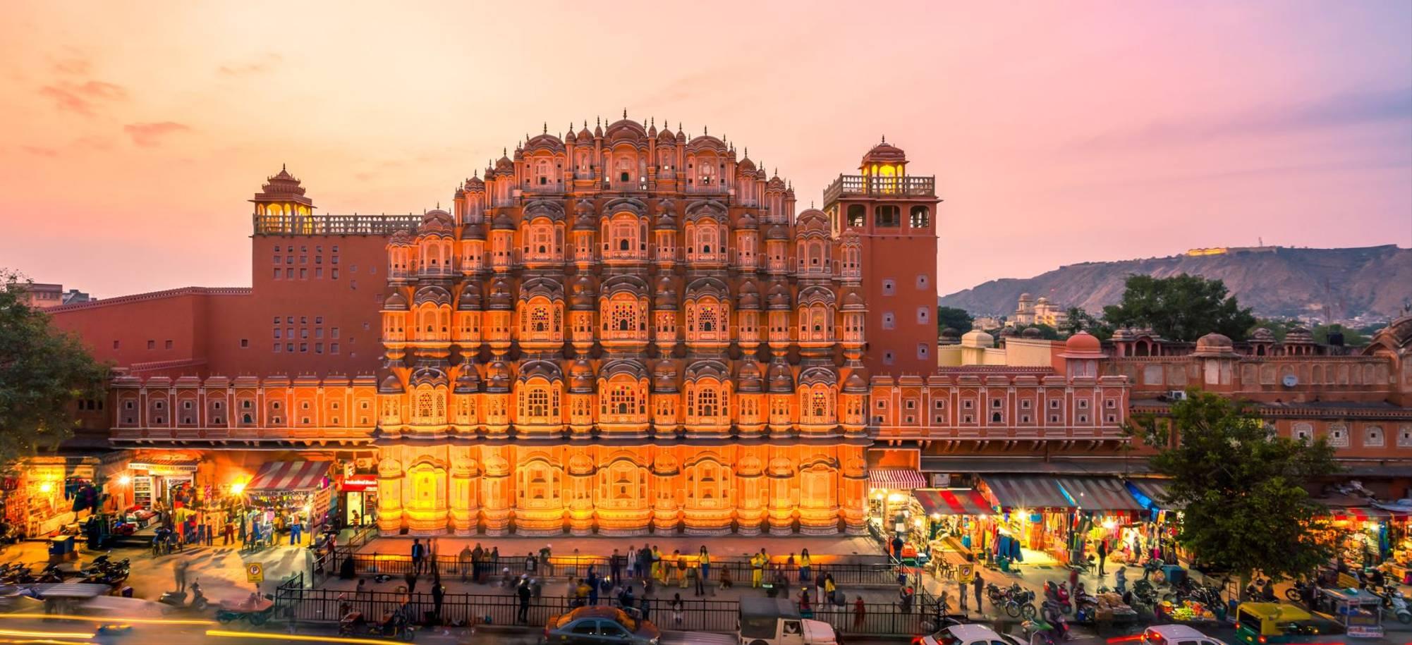 17 Day - Jaipur, Palace of Winds -Itinerary Desktop.jpg