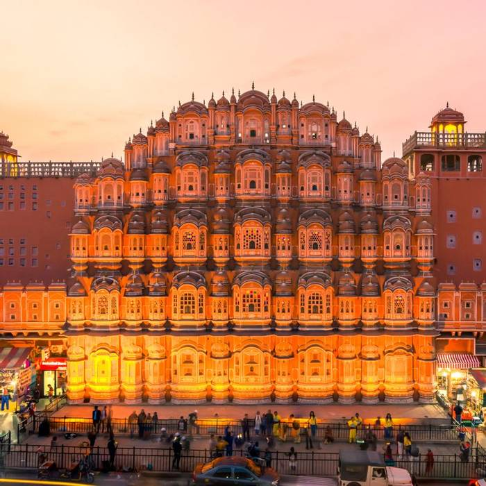 17 Day - Jaipur, Palace of Winds -Itinerary Desktop.jpg