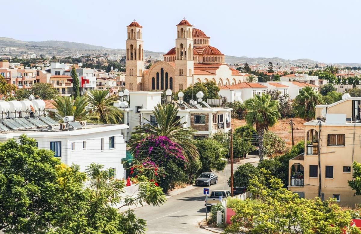Cyprus - AdobeStock_186951121.jpeg