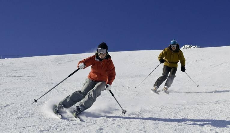 DT Skiiers.jpg