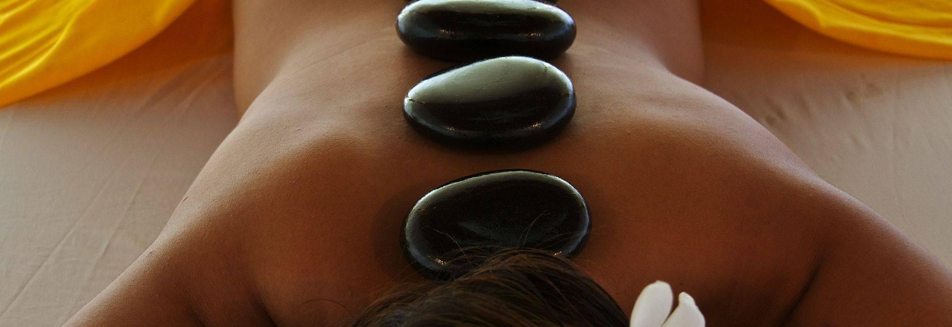 Atmosphere-Resort-hot-stone-massage.jpg