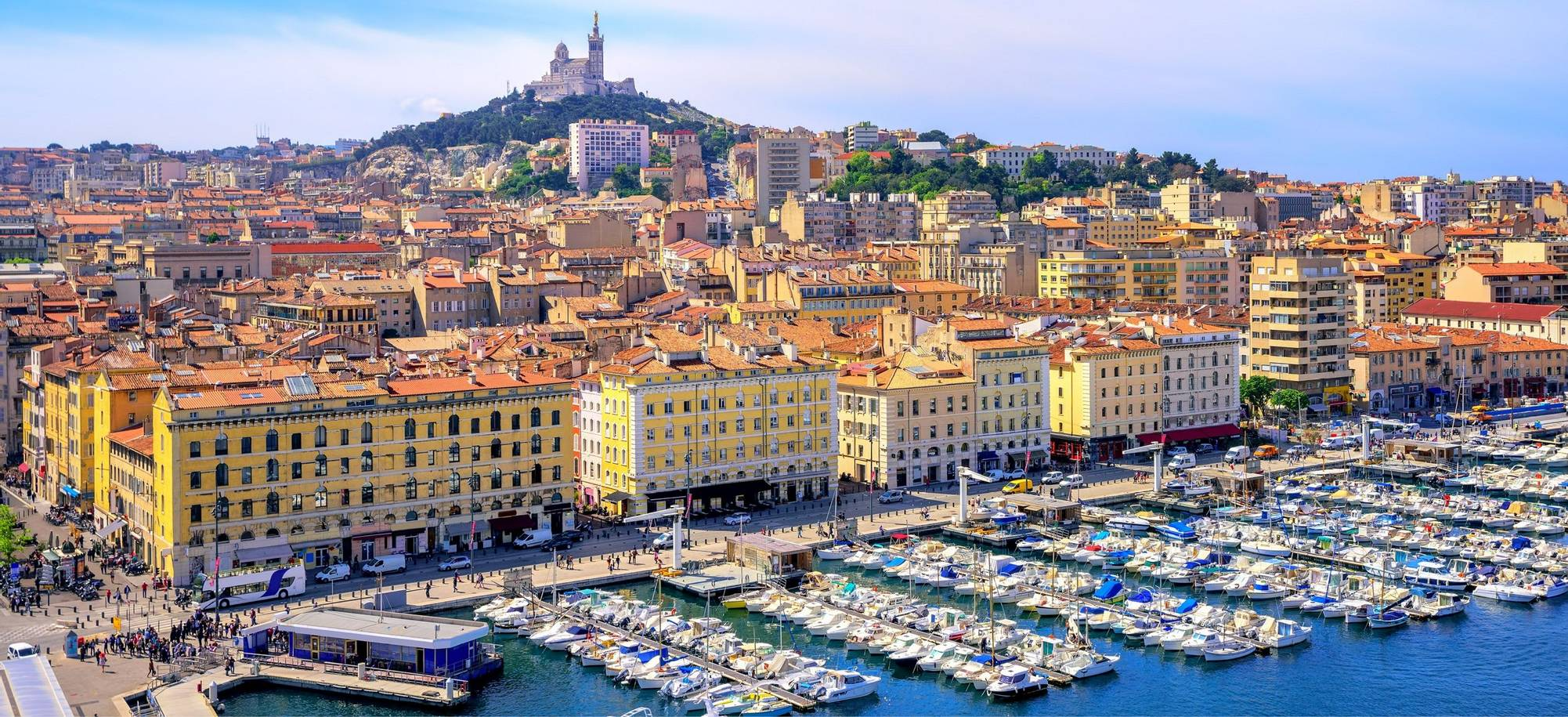 Itinerary Desktop - Day 20 - Marseille.jpg