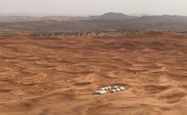 Morocco - DESERT CAMP BOUCHEDOR MERZOUGA - External 2 - Agent.jpg