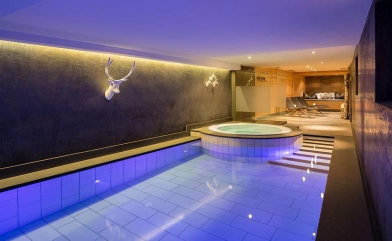 Italy - Selva - Hotel Somont - Piscina 005.jpg