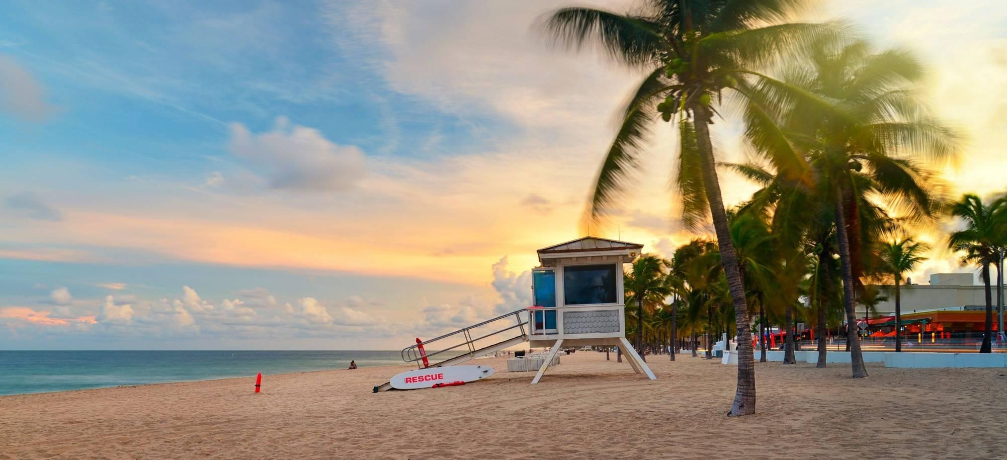 Itinerary Desktop - Day 1 - Fort Lauderdale.jpg