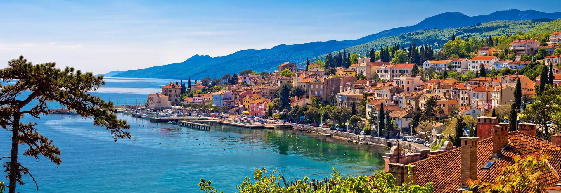 GettyImages-1149649168 Town Of Volosko Waterfront Panoramic View.jpg