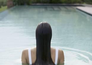 22 Royal Suite  Infinity Pool Model1