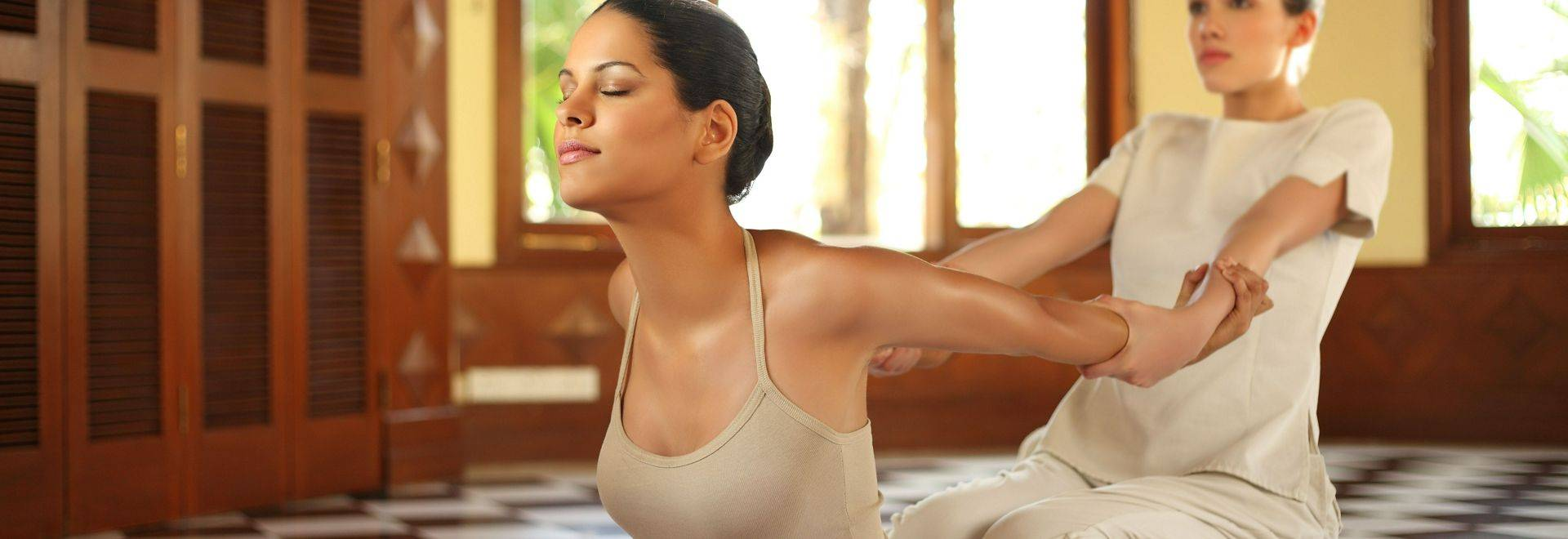 Ananda-back-stretching.jpg