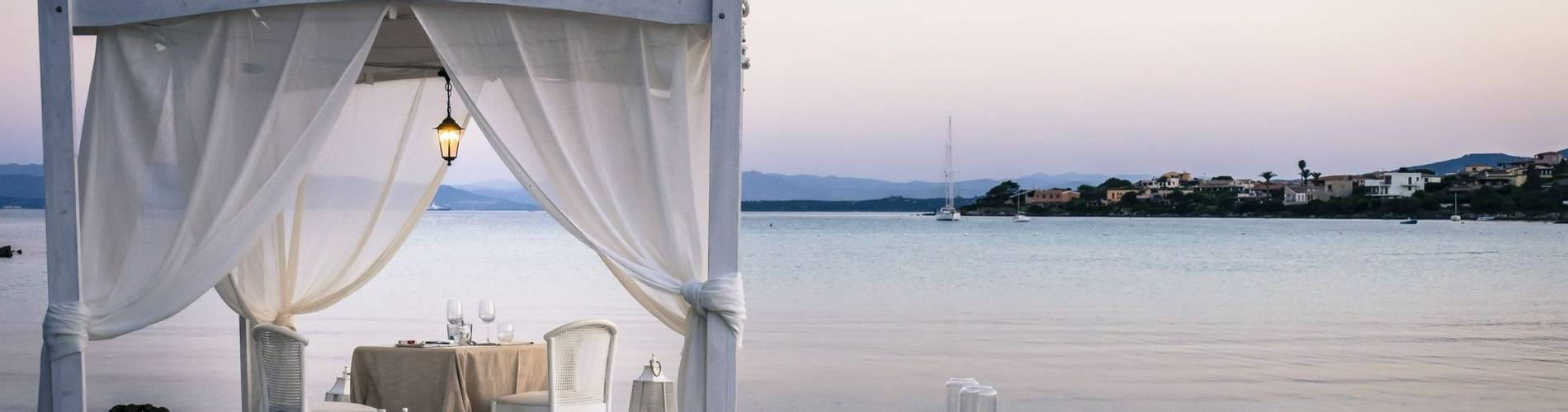 15 Gabbiano Azzurro Sardinia _ Exclusive Dinner Experience 1.jpg