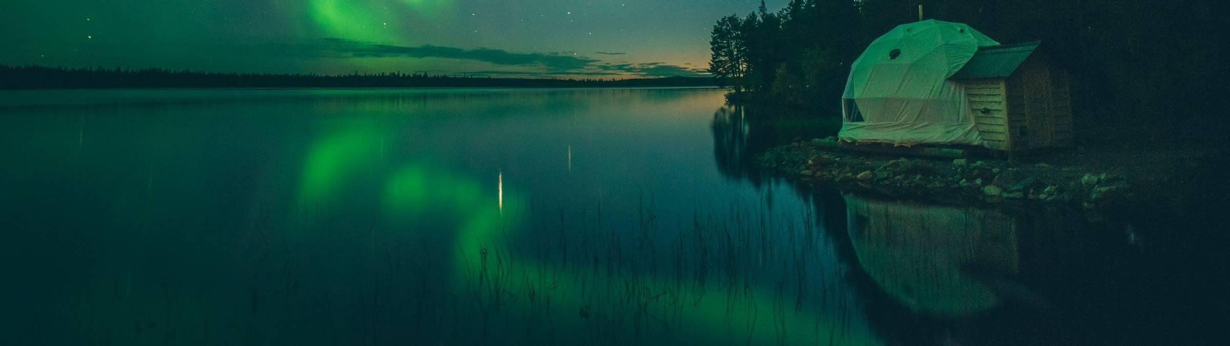 Finland_Ylläs_auroras_dome - credit Jeremy Janin and visit finland.jpg