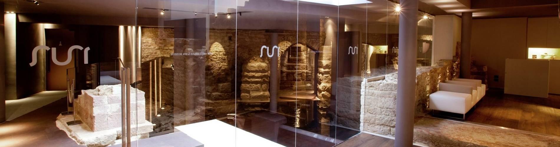 Nun Assisi Relais & Spa, Umbria, Italy (19).jpg