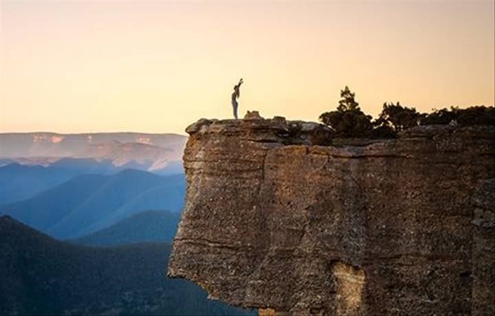 blue-mountains-day-4.jpg