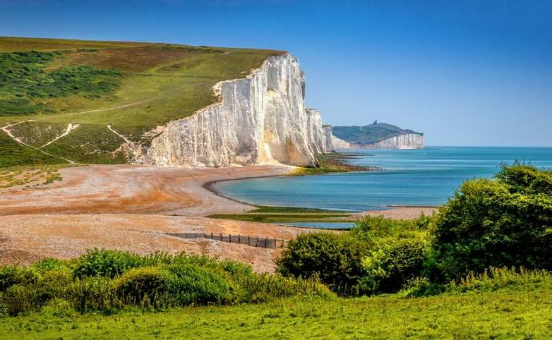 Abingworth - Seven Sisters -AdobeStock_214357942.jpeg