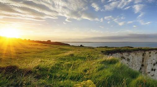 7-Night Dorset Coast Discovery Tour