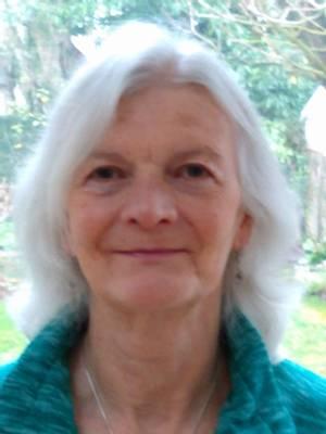 Louise Cottingham