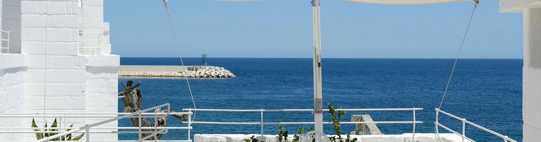 Don Ferrante, Puglia, Italy (32).jpg