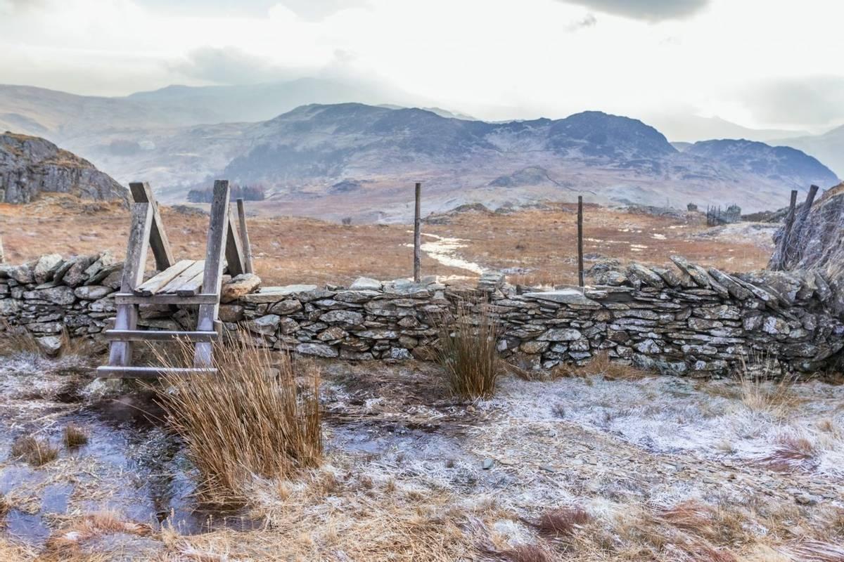Northern Lake District - Derwent Water - Spring and Winter - AdobeStock_237160570.jpeg
